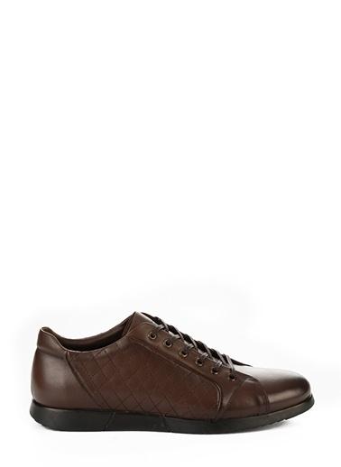 Klasik Ayakkabı-Bambi